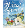 Blizzard Wizard book