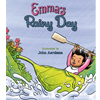 Emma's Rainy Day book